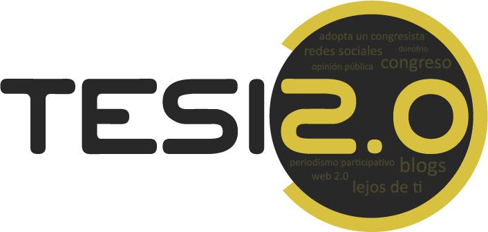 Logo_Lore2