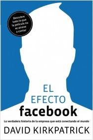 el-efecto-facebook_9788498750911