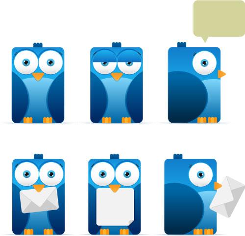 iconos_twitter