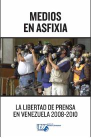 informe20082010
