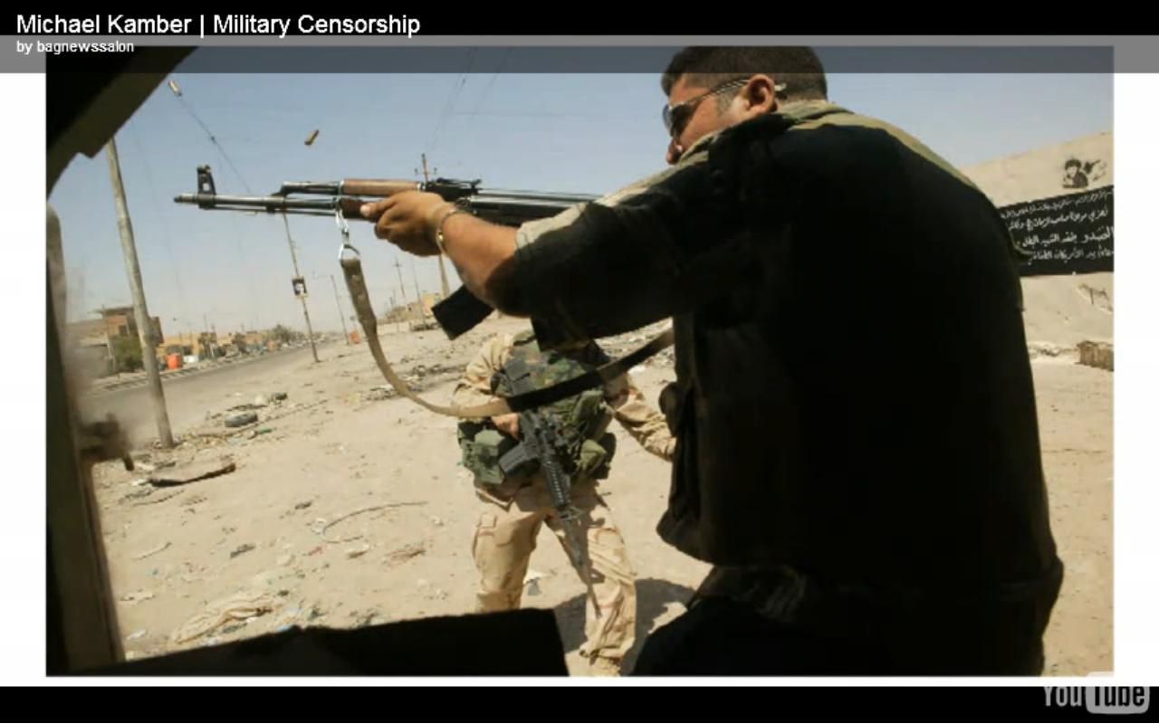 militarycensor