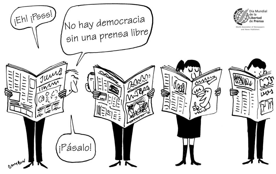 Dibujo: wan-ifra.org/media/images/ilustraciones