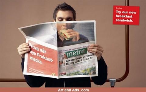 Foto audi4plus.com.hr