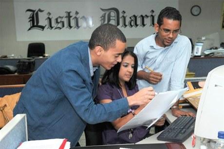 Foto: listin.com.do