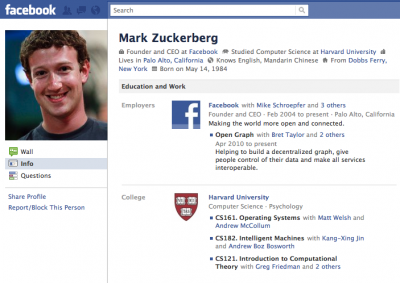 1-mark-zuckerberg.jpg
