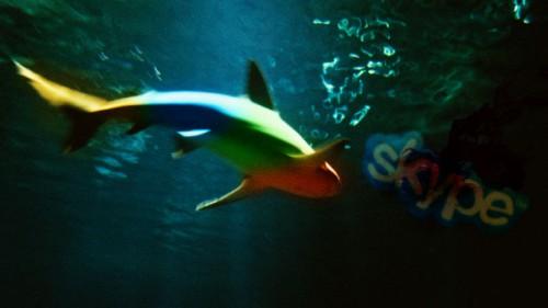 Foto: Arstechnica.com