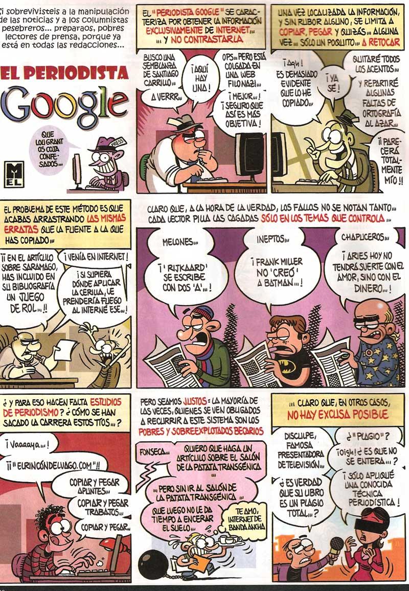 periodistagoogle (1)