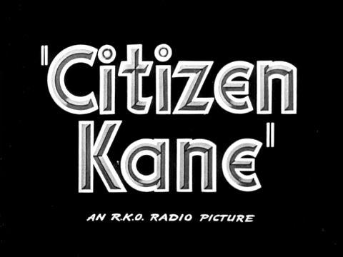 CitizenKaneTrailer