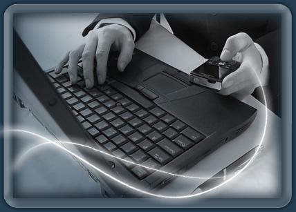 Imagen: ezone.com.ec