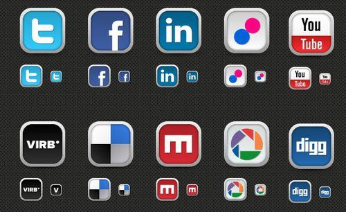 iconos-redes-sociales (2)