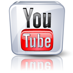 Canal TutosMacosx en youtube