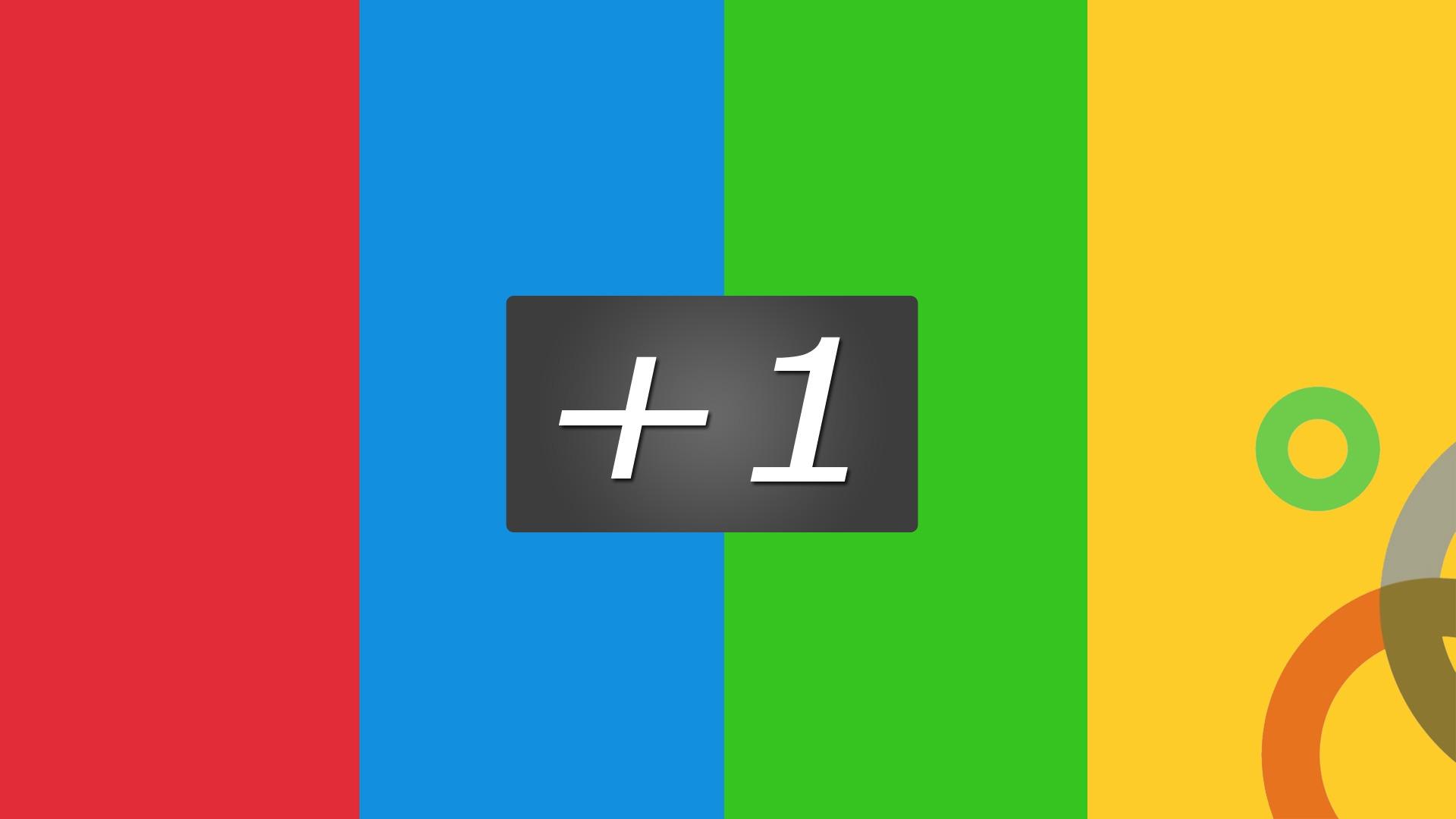 [Imagen: Google-Plus-%C2%BF%C2%BF%C2%BF%C2%BF.jpg]