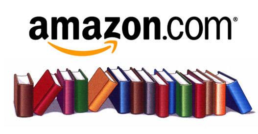 compartir-libros-amazon
