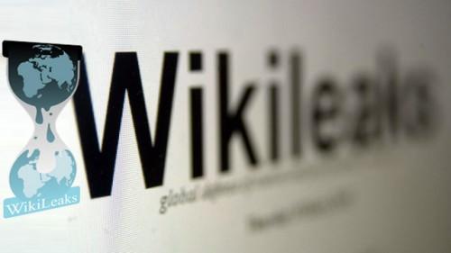 9675-wikileaks-500x281
