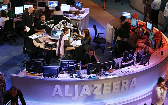 A-al-jazeera1