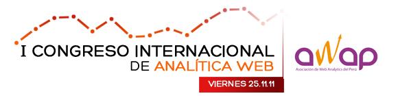 Analítica-Web