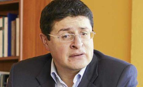 Foto: El Comercio (Ecuador)