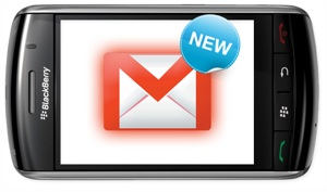 gmail-blackberry1