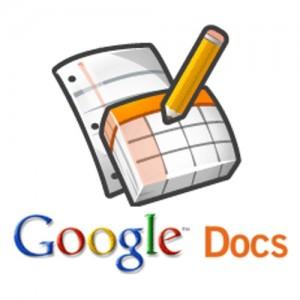 google_docs_logo-300x300