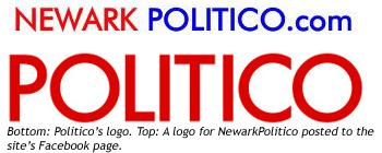 logo-comparison-politico