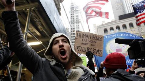 Foto: abcnews.go.com