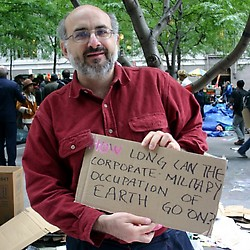 Foto: Aporrea.org