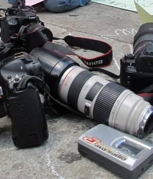 Foto: www2.esmas.com