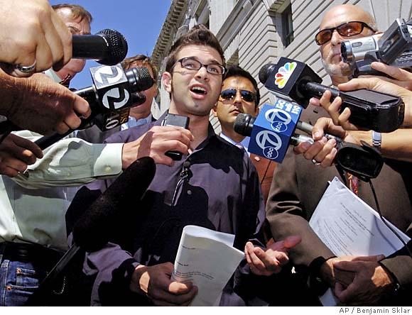 periodistas-reporteros