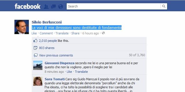 silvio-Berlusconi_image1