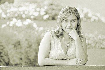 Jessica Ávalos