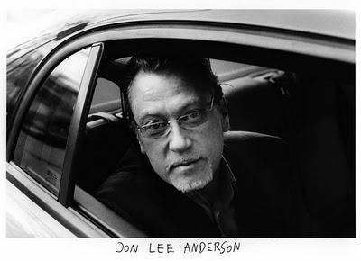 Jon-Lee640