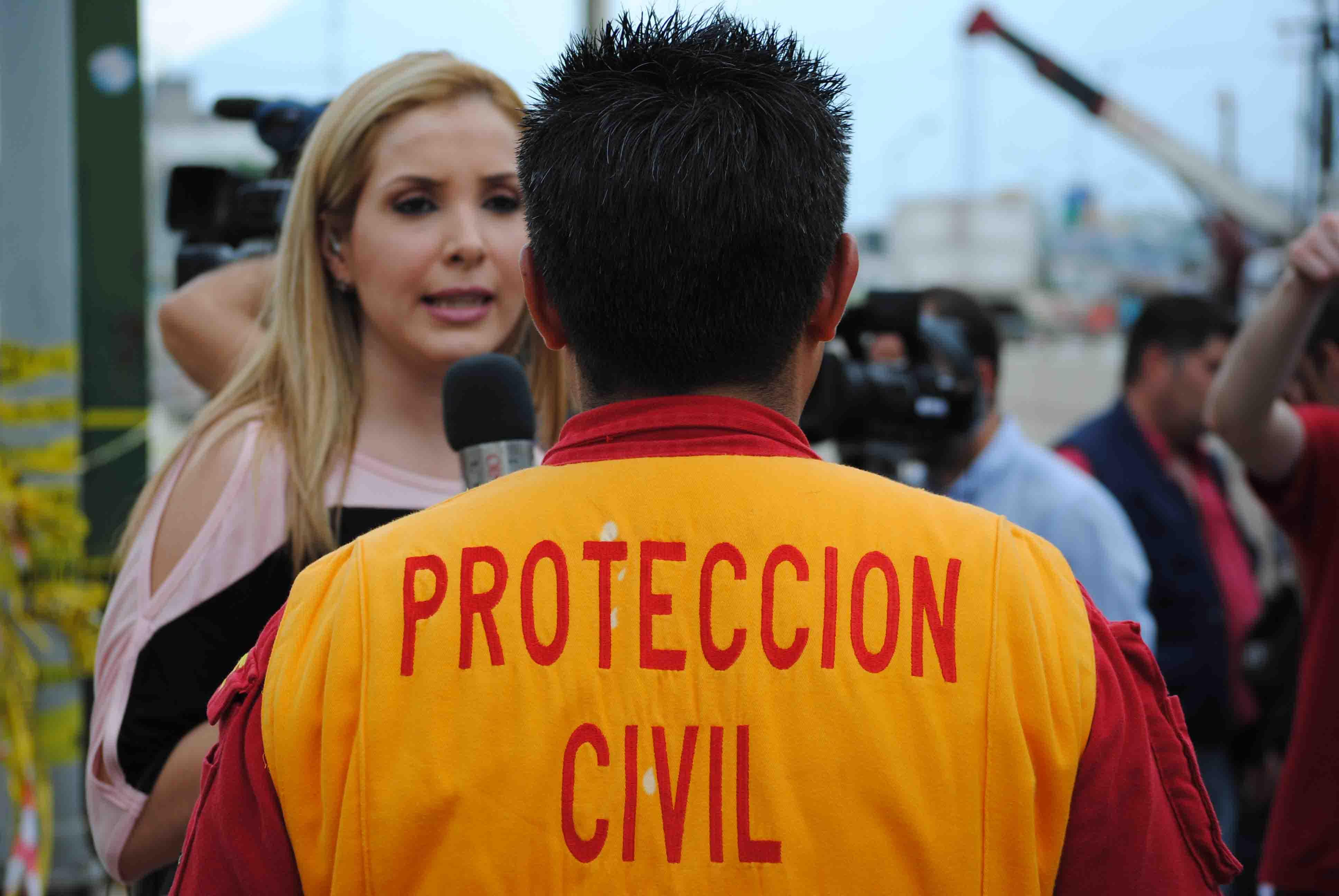 Foto: Darío Dávila