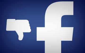 facebook-dislike-360