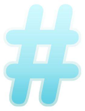 hashtag-chico