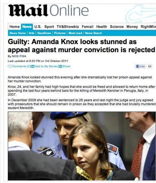 mail_online_amanda_knox