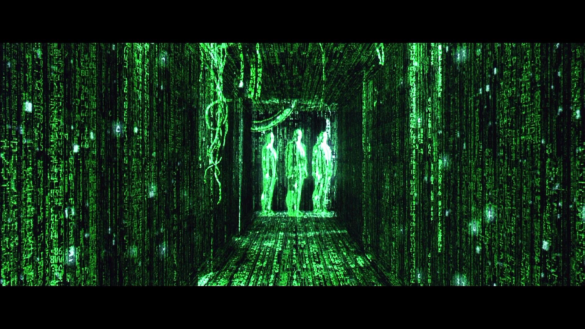matrix-imagen
