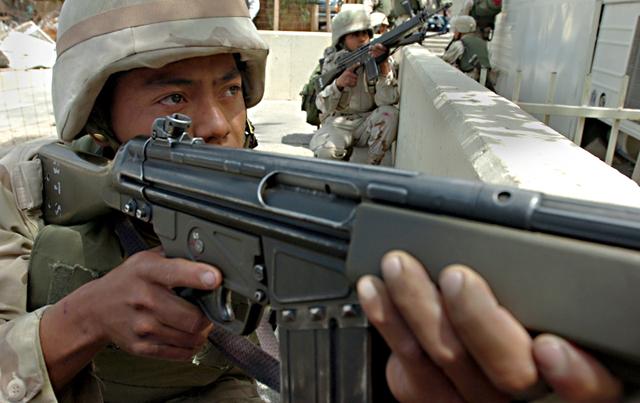 militar (1)