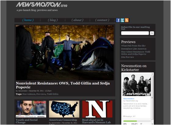 newsm1