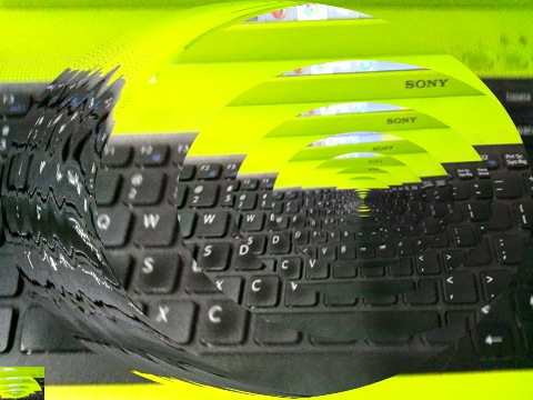 oto teclado