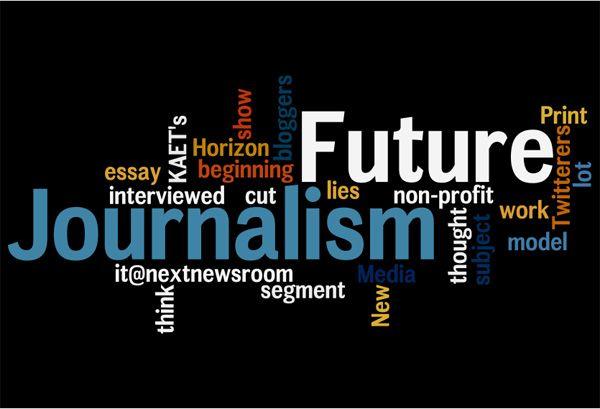 Foto: Politablog.com