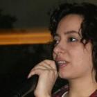 Siria, Ong denunciano: arrestati attivisti e blogger