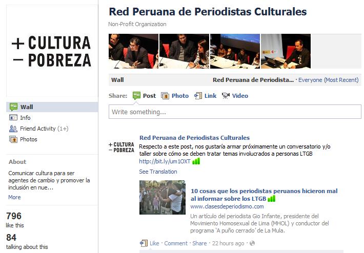 redperuana