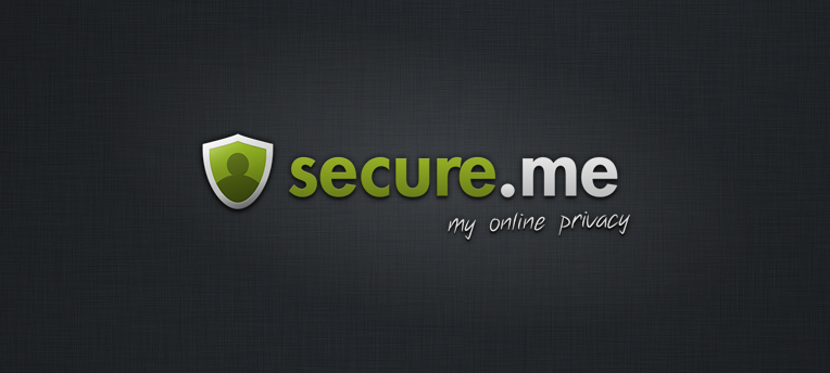 secureme_blog