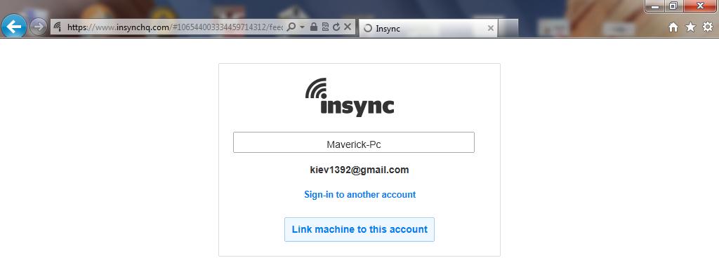 www.insynchq.com
