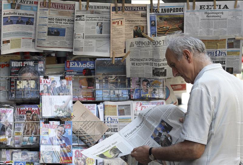 Foto: http://www.portalpolitico.tv