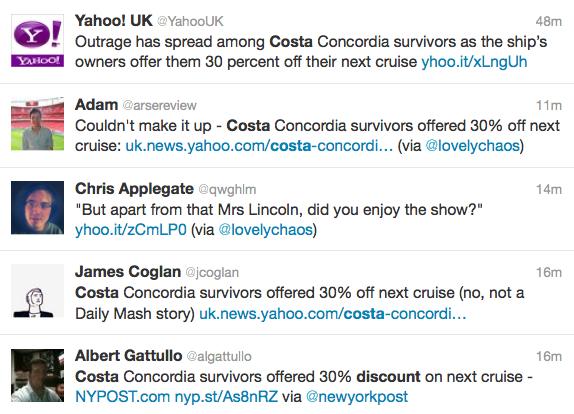 Costa-Tweets-jpg