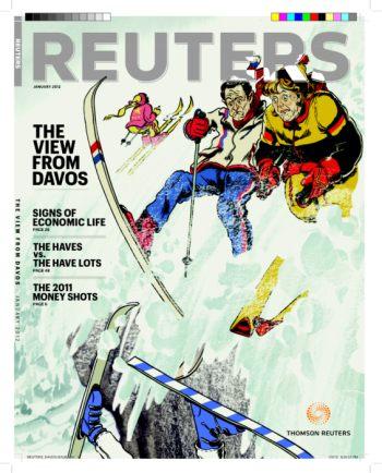 Davos-reutersmag