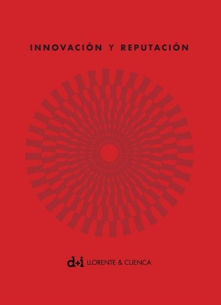 Innovación y Reputación