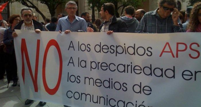 foto: ugt-andalucia.com