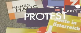 austria_protesta